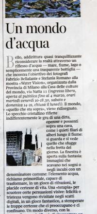 corriere 26-02